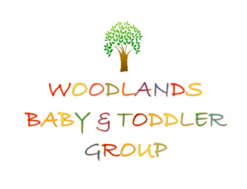 Woodlands Baby and Toddler Group